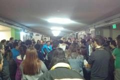 Asamblea03