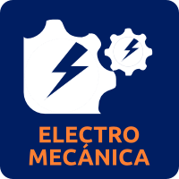 electromecanica