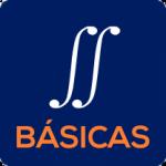 basicas