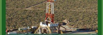 Charla Informativa Sobre Fracking