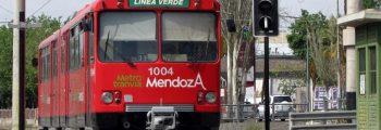 Horario Metrotranvía