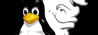 Software Libre en Laboratorios